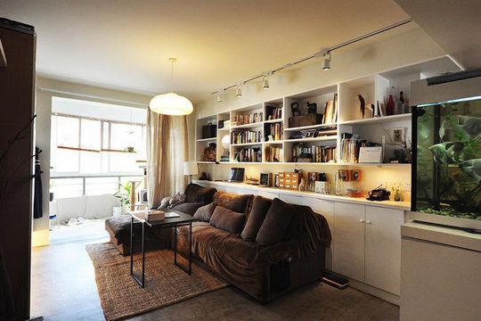白蜡木实木家具的好吗?怎么保养?