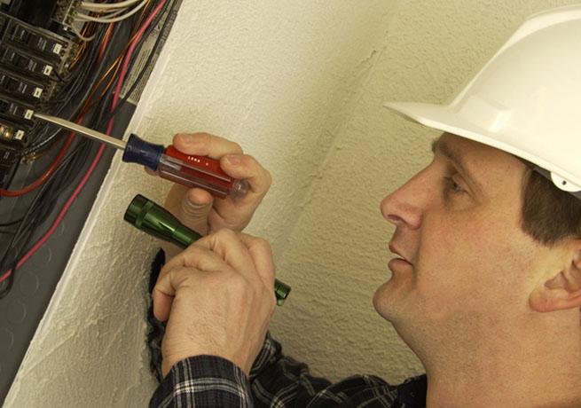 做好电工验收杜绝安全隐患 必知验收程序